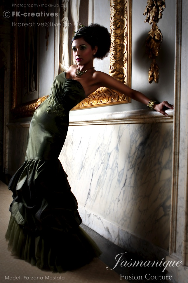 moor park mansion Jun 11, 2009 fk creatives shoot for jasmanique