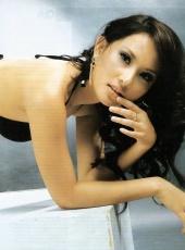 http://photos.modelmay