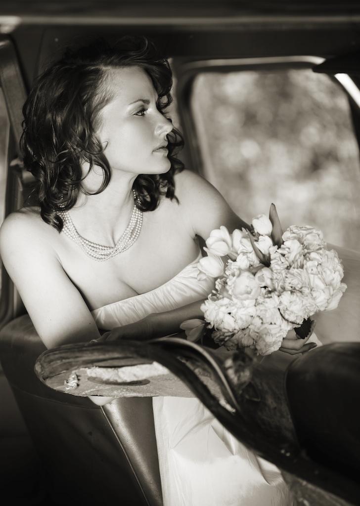 Illinois Jun 12, 2009 T. Slack Bridal Profile