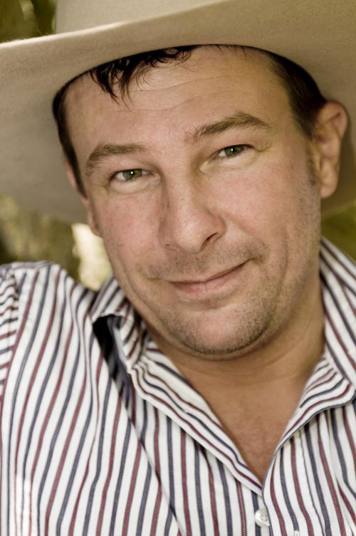 Male model photo shoot of BillyHolden in Sydney