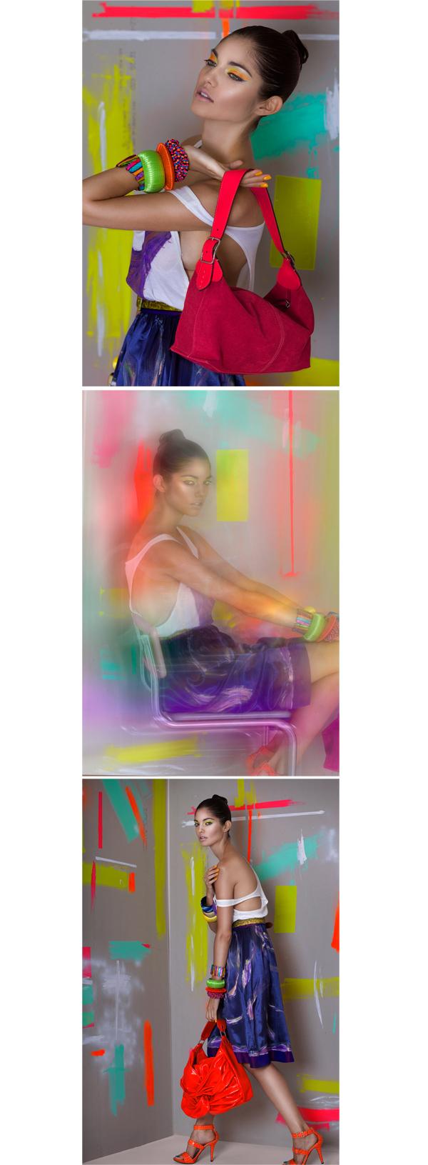 SET DESIGN BY ME haha Jun 13, 2009 BrianWalshImages Design- Sandra Hagen Model - Valentina D Hair Tammica S Makeup Jenna Elise