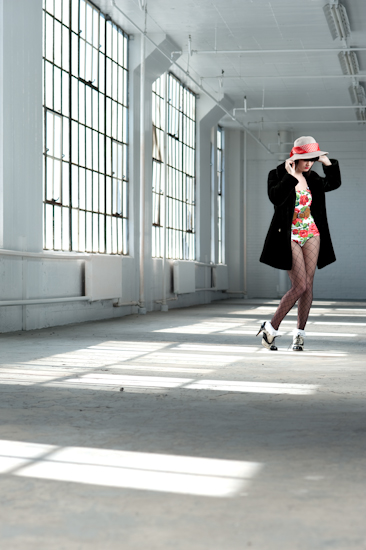 Jun 13, 2009 fashion
