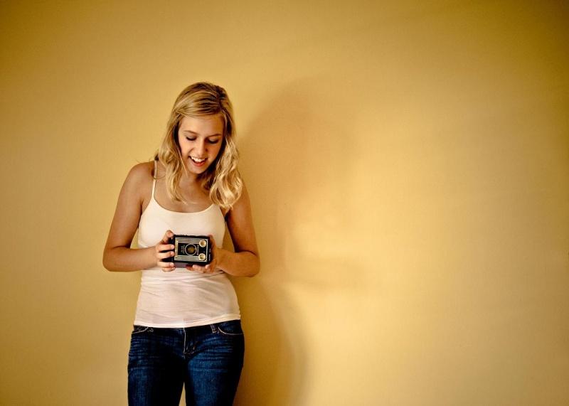 Female model photo shoot of KatherineAvena by Black_Cat_Photography in Alexandria, VA