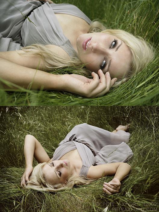 Jun 15, 2009 by Pete Axford Keynsham shoot