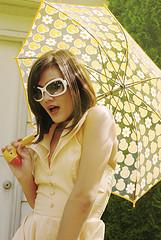 Jun 15, 2009 Achour Odicho