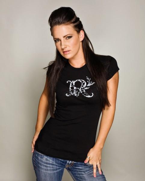 Female model photo shoot of ChelseyHill