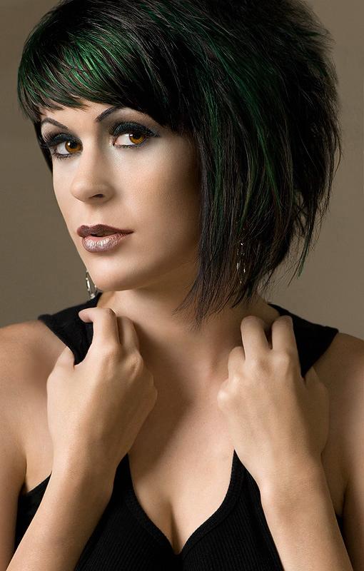 Female model photo shoot of nadyia