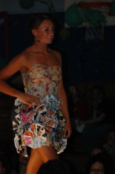 Jun 16, 2009 janfrevic (N/A) paper dress