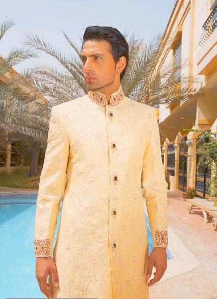 Male model photo shoot of cameron khan