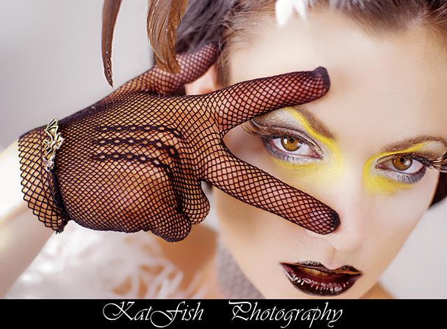 Kelowna/Okanagan Jun 17, 2009 KatFish Photography