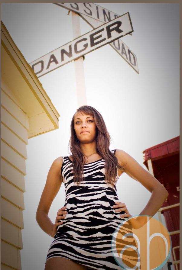 Jun 18, 2009 Amanda Hewitt Photography