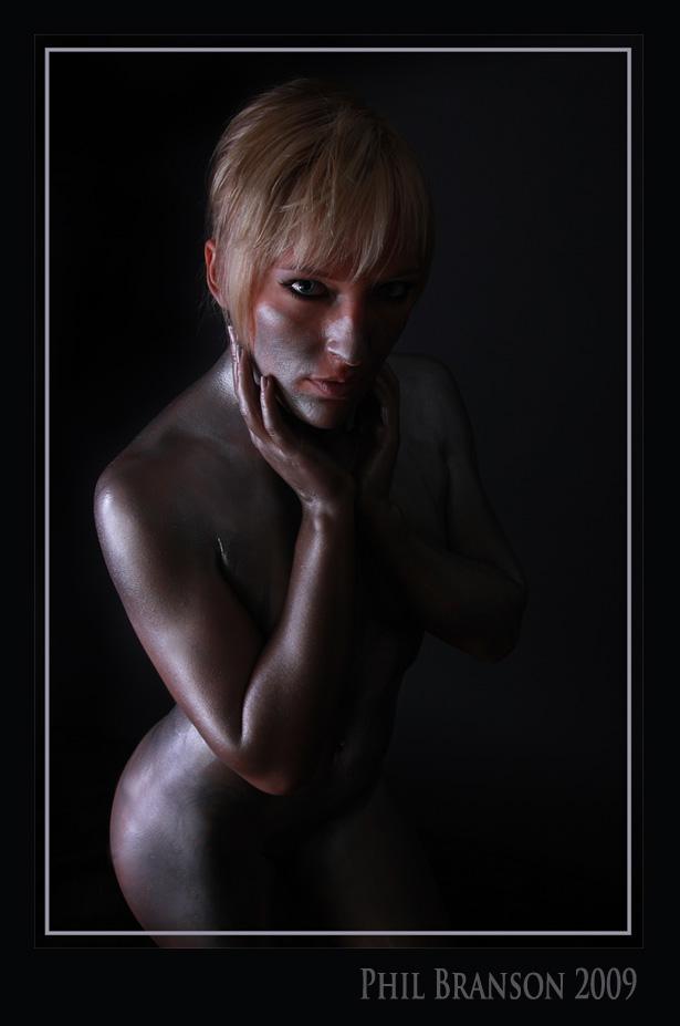 Male model photo shoot of PDB Imagery in Arizona