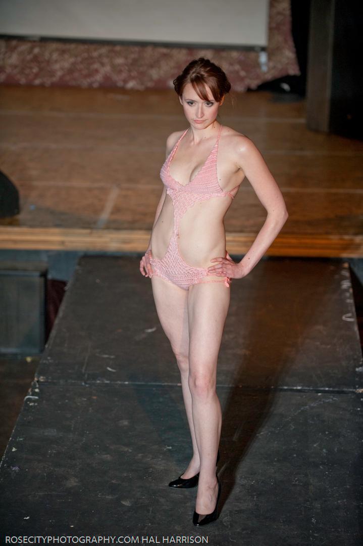 Male model photo shoot of PebbleStarClothing in Explode La Mode
