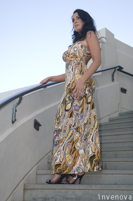 Jun 19, 2009 invenova photgrapher luiza adzhemyan make up
