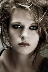 Jun 23, 2009 Louise-Knight Dark Emotions