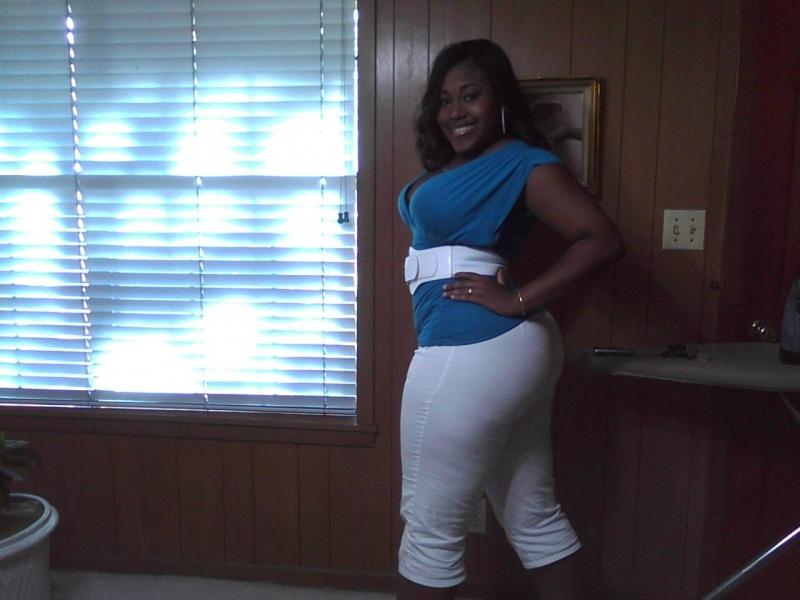 Jun 24, 2009