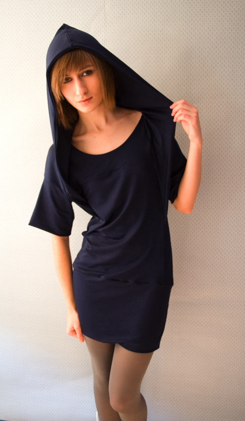 Jun 25, 2009 Replicca Clothing Co. all rights reserved 2009 Navy Hood