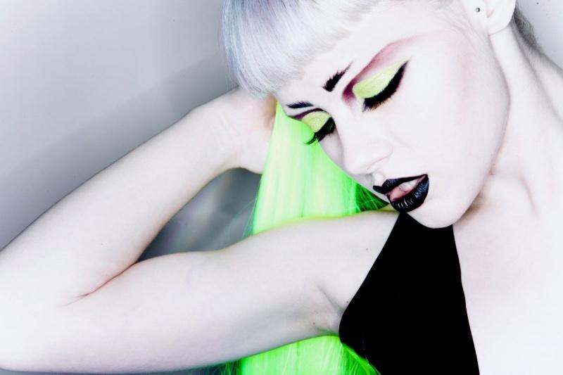 www.rydermakeuplabs.com Jun 29, 2009  RYDER make-up labs LLC Mosh
