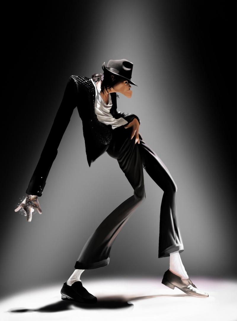 Jun 29, 2009 Michael Jackson