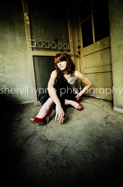 Lousiville, Kentucky Jun 29, 2009 Sheryll Lynne Photography