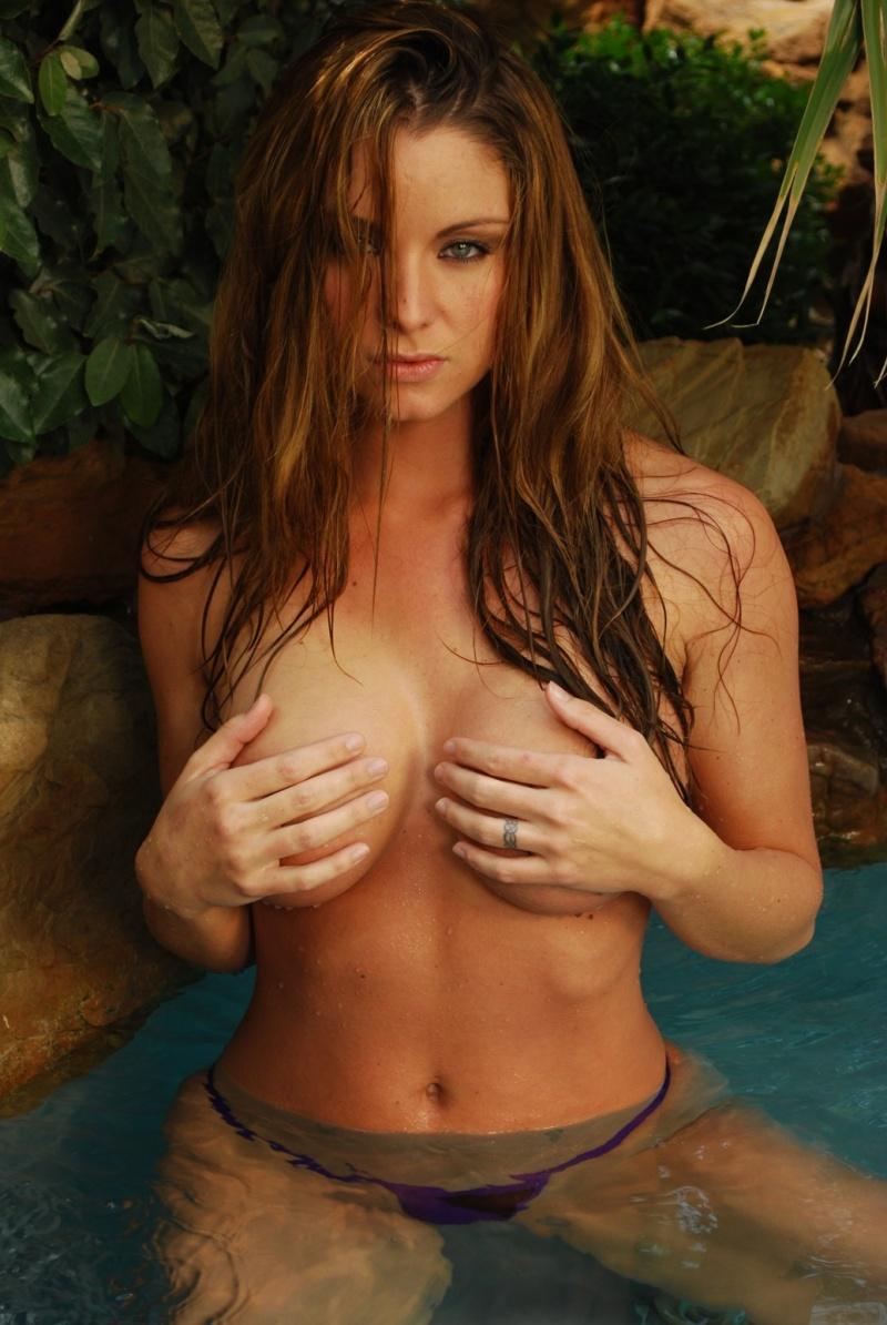 ashley kimel freeman nude