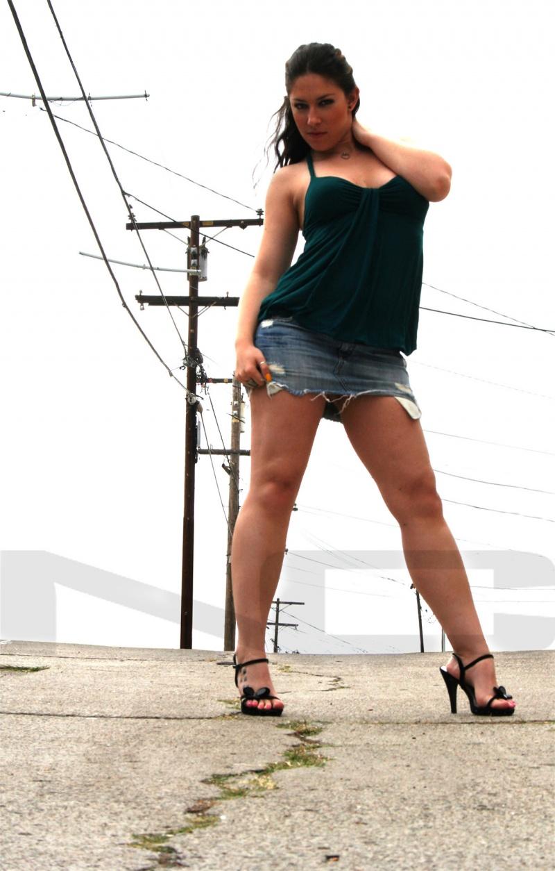 OB Jun 29, 2009 neptalicisneros.com