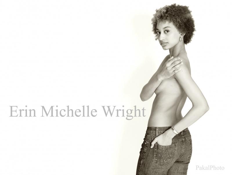 Jul 01, 2009 PakalPhoto Calvin Klein Worthy