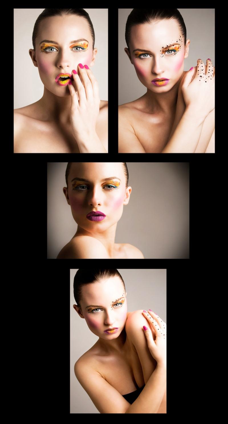 Jul 02, 2009 priya sonn Beauty