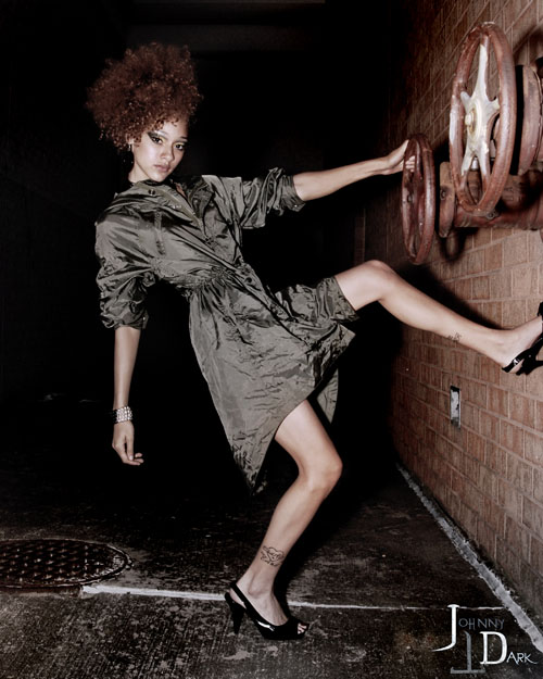 Male model photo shoot of Johnny Dark in Columbia SC,