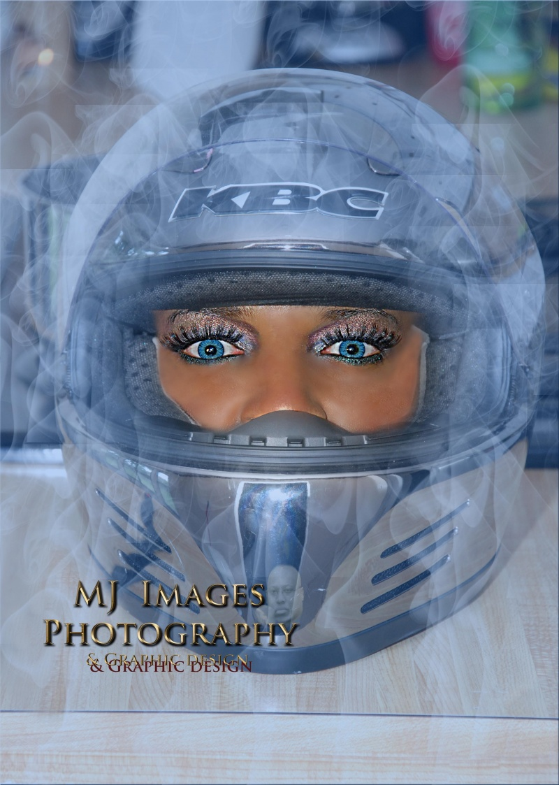 Female model photo shoot of Tae Ascemon in MJ Images-Jax Fl