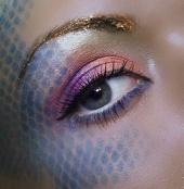http://photos.modelmayhem.com/photos/090703/07/4a4e0ee2da024_m.jpg