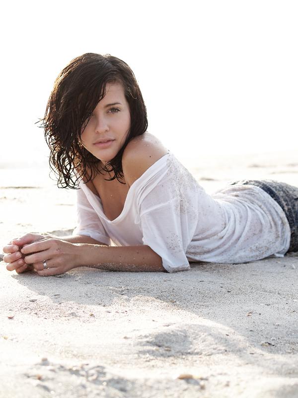 Jul 03, 2009 Miss Narvaez.