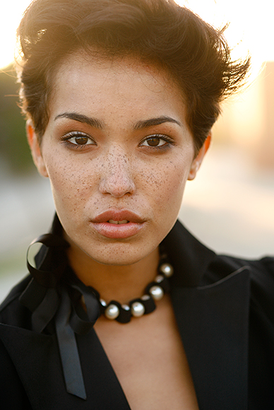 MALIBU Jul 03, 2009 Kelly F PHO