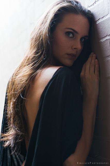 Willow Turner Female Model Profile - Orlando, Florida, US