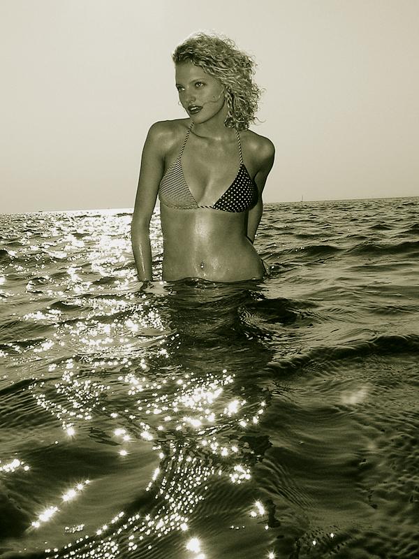 Jul 03, 2009 Amanda Booth. L.A. Models (Los Angeles)
