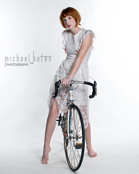 Studio Jul 04, 2009 Michael Bates Photography Camilles Wheels