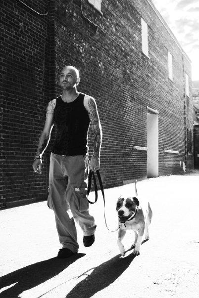 Jul 04, 2009 Jason Burrows Kevin & Hades