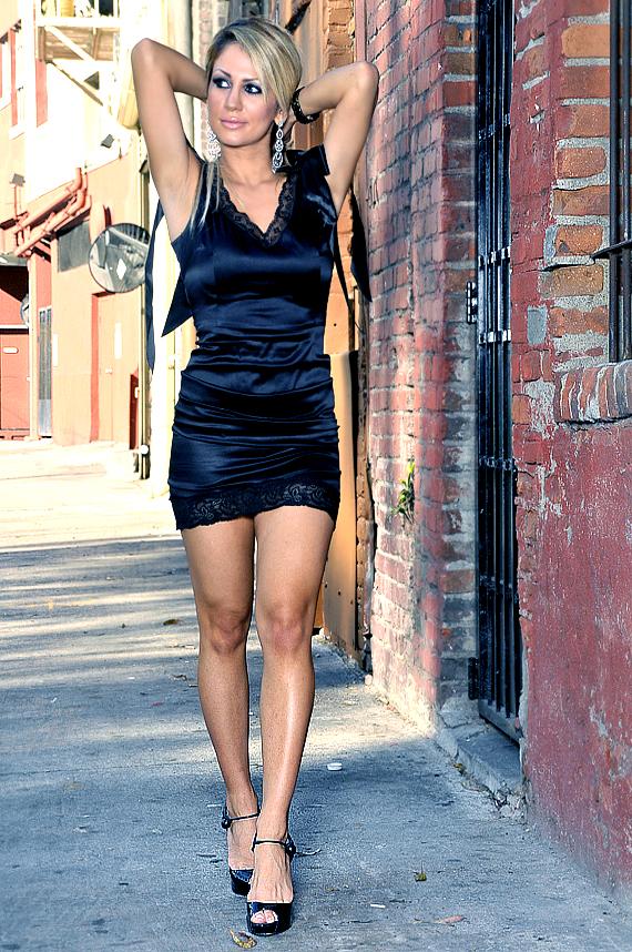 LOS ANGELES Jul 06, 2009