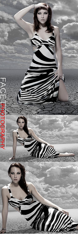 facet Studios Los Angeles  Jul 06, 2009 Facet Photography 2009 ossa