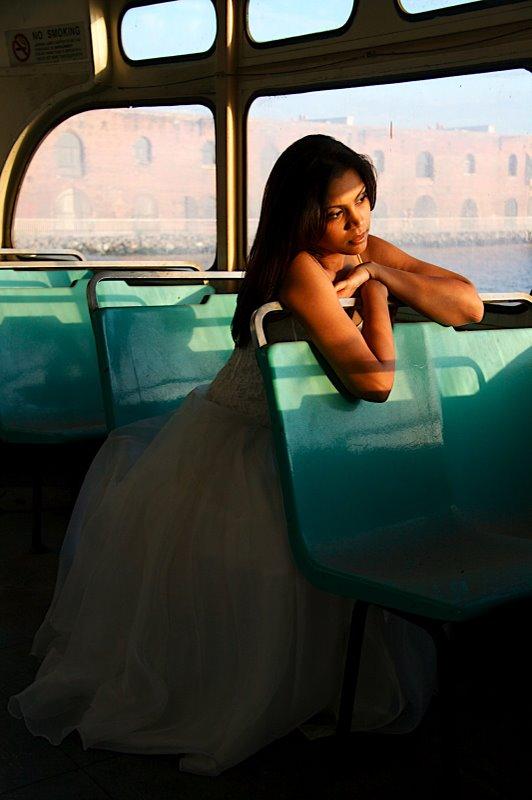 Jul 08, 2009 Mirah Curzer Photography