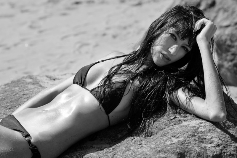 Malibu Jul 11, 2009