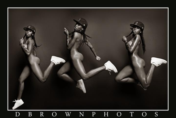 Jul 12, 2009 DBROWNPHOTOS