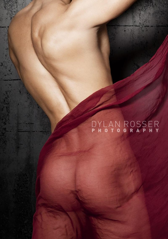 London Jul 13, 2009 Dylan Rosser RED Dylans Rosser Book, oct. 09