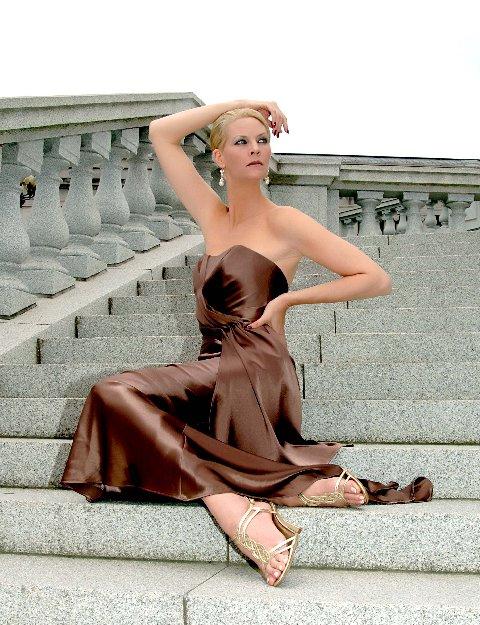 Harrisburg, PA Jul 13, 2009 Randin Photography Maureen Haley