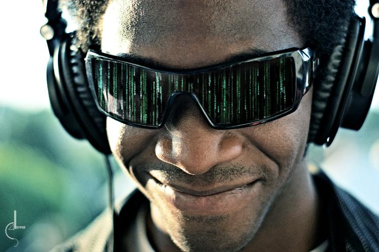 studio 1  Jul 14, 2009 Titan Sound Ent. The One
