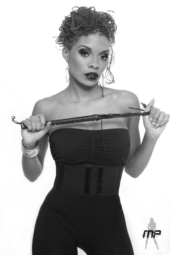 Tampa, Fla Jul 15, 2009 Mone Photography Mistress Jasmine Plays No Games