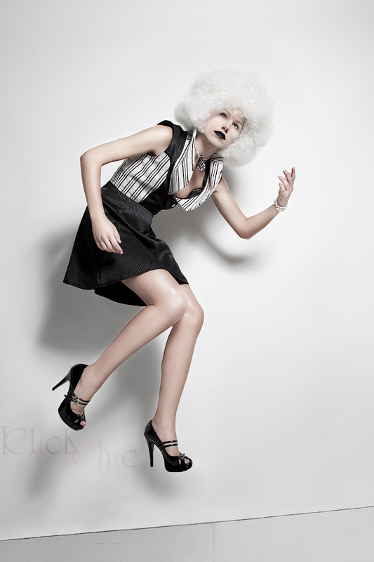 Jul 15, 2009 I Click Chic and designs by me:) Flight