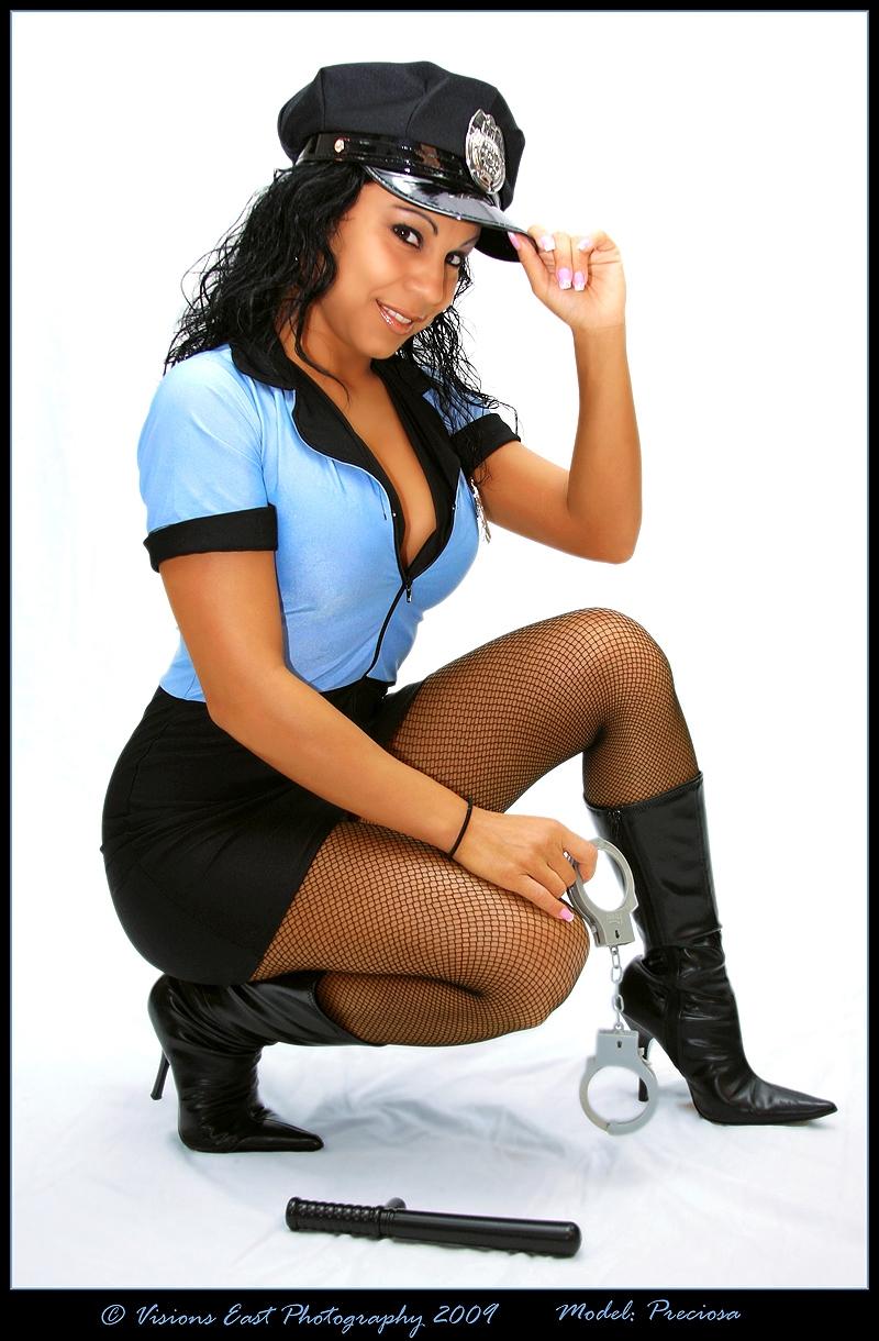 Jul 15, 2009 Misses Officer Misses Officer ....we oh we oh we......WiNk wInK!!!!