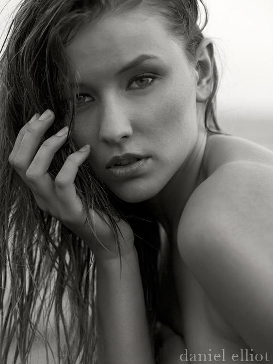 CT Jul 15, 2009 Daniel Elliot Ashley Judith - Empire Model Agency