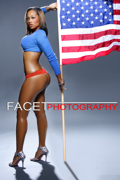 beverly hills Jul 15, 2009 @2009 facet Photography Ms. America